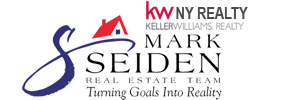 Keller Williams NY Realty, Mark Seiden Real Estate Team